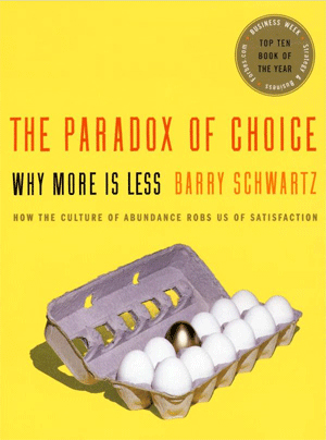 acrobolix_book_review_paradox_of_choice