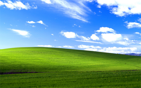 acrobolix_desktop_windowsxp_bliss