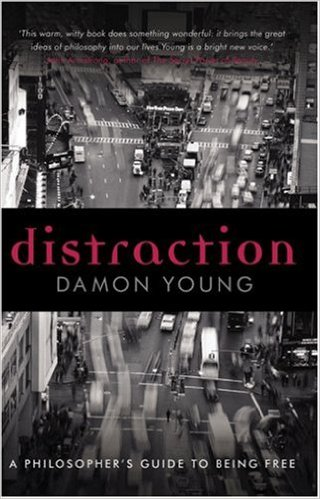 distraction_damon_young