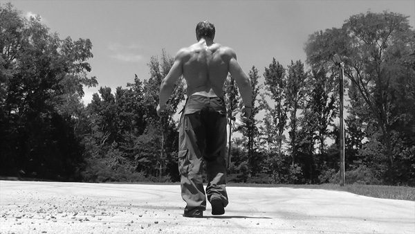 jujimufu_back_muscles_gray