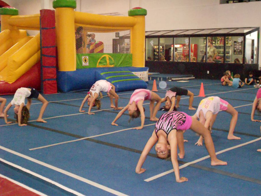 open_gym_little_kids