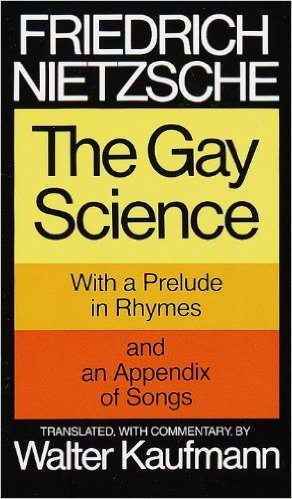 the_gay_science_nietzsche